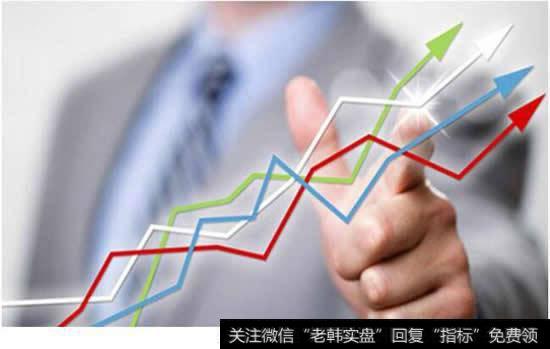 股市中什么是概念股概念股|股市中什么是概念股?概念股要如何炒?