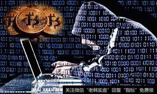 勒索病毒在中国爆发|全球爆发大规模勒索病毒,网络安全概念股都高开了,现在买进还来得及吗?
