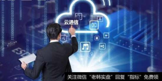 云从科技概念股_云通信概念股潜力大,现在是进场时机吗?