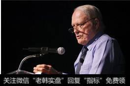 中国a股股民多少|当前A股的股民学谁最靠谱?巴菲特么?