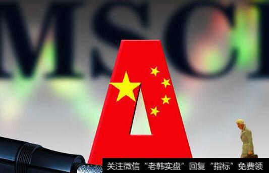 中国铝业公司官网_中国铝业这么好的公司,停牌前股价走的很好看,为什么复牌后连续两个跌停?