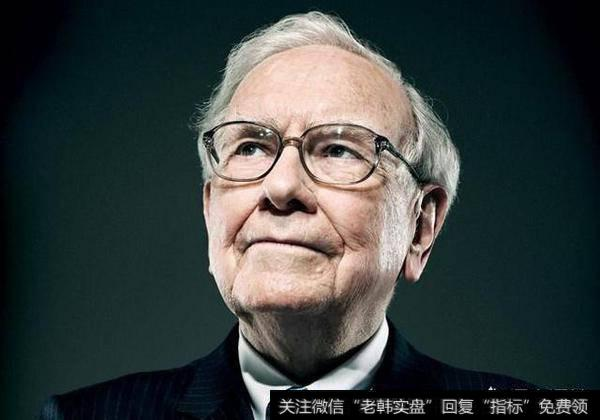 巴菲特的股票投资特点是什么_巴菲特的股票投资特点是什么?普通散户能模仿吗?