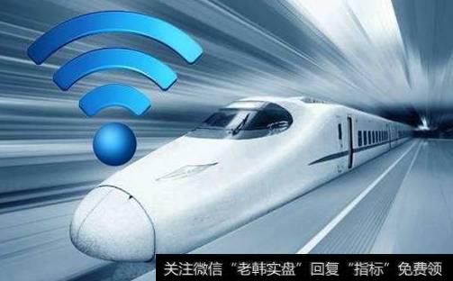 高铁上有wifi吗|高铁WiFi设备即将进行招标、高铁WiFi题材概念股可关注