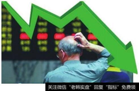 沪指指数_沪指急跌是否抄底乐视网继续跌停?