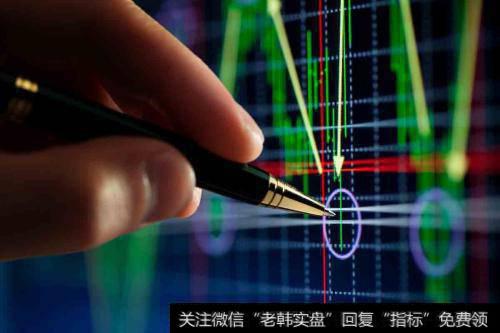 低市盈率股票|青睐低市盈率细分龙头 养老金6组合相中13股