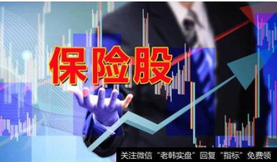 为什么中国平安与中国人寿的股价差额巨大?