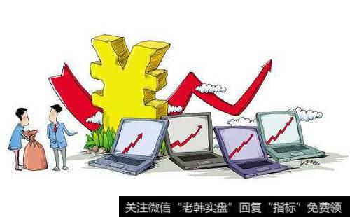 【淘气天尊的股市直播】淘气天尊最新股市消息:市场上涨中注意节奏的把握!