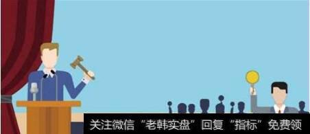 """重庆联交所_联交所买卖盘""""竞价限价盘""""和""""增强限价盘""""的特点"""