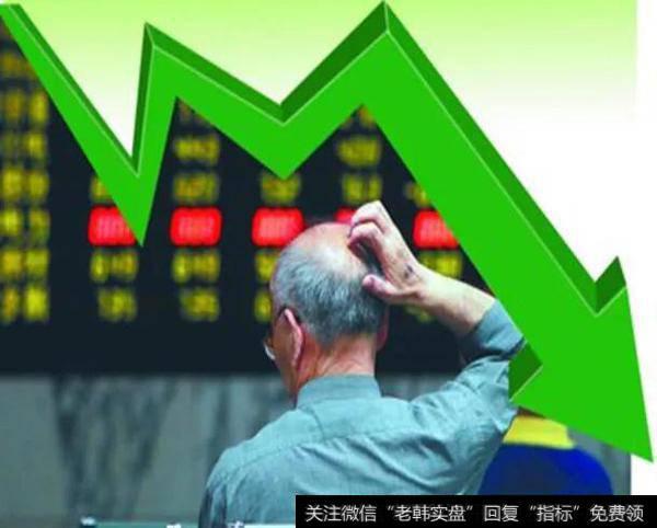 2018中国股市即将暴跌_2018年中国股市会有牛市吗?