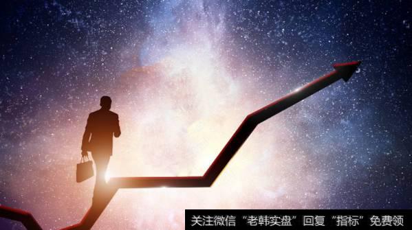 【金鼎集团】金鼎最新股市评论:沪指反弹将迎阻力点位!
