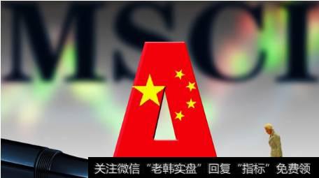 【今天a股行情预测】预测中国A股的下一个牛市起点以及A股真正成熟且切实跟国际接轨的时间点?