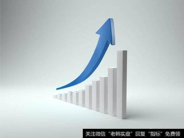 来台湾必买什么_有什么逢买必涨的低买高卖波段操作技巧?