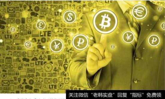 [数字货币还有牛市吗]数字货币全面回暖,牛市又来了吗?