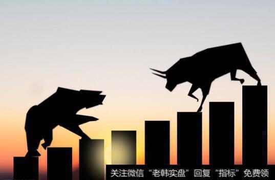 股市的牛市和熊市是什么意思_股市的牛市和熊市是什么意思?