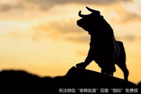沪指指数_沪指9连阳,牛市来了吗?