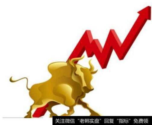 股市什么时候能有牛市|现在的股市是牛市吗?