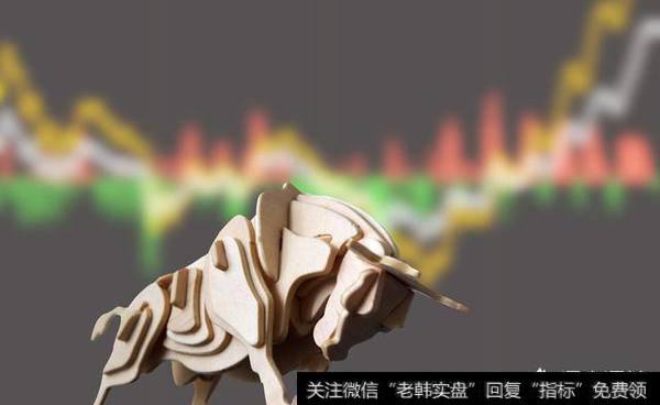 "【a股指数】A股连续两日暴跌,小""牛市""就要夭折了吗?"