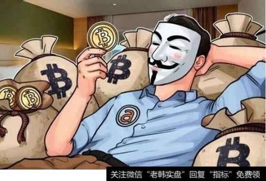 [当前市场数字货币]数字货币市场现在是熊市吗?
