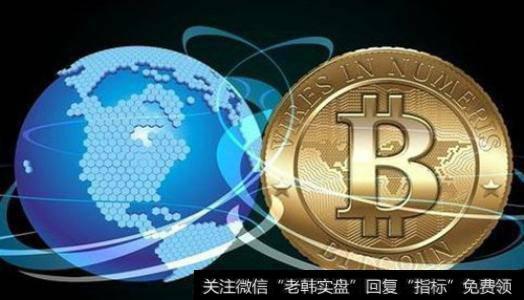 薛蛮子现状|薛蛮子说比特币和数字货币进入熊市,怎么理解?