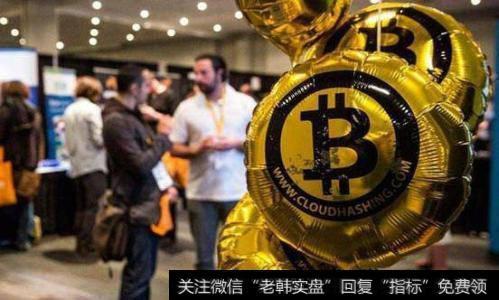 薛蛮子说比特币和数字货币进入熊市,怎么理解?