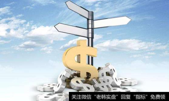 股市牛市和熊市时间表|中国股市按牛市熊市划分,经过了哪几个阶段?