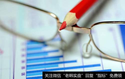 产品优势怎么写_有产品优势的周期行业的上市公司,遇到熊市,股价也会大跌吗?利润会大跌吗?