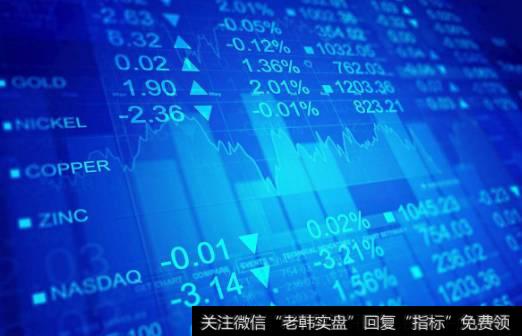 炒股需要证券|炒股需要天赋吗,大学生适合炒股吗?