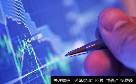 【炒股盈利要交个税吗】怎么才能炒股盈利?