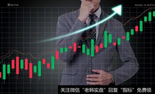 [怎样利用好时间]怎样利用好量价选股?量价应用法则有哪些?
