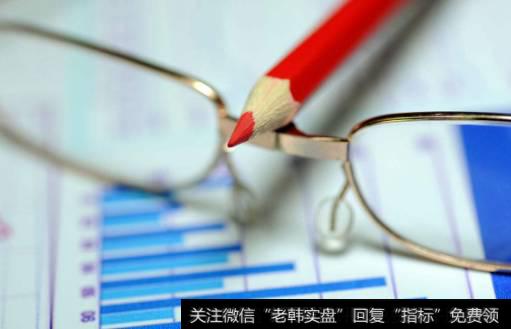 【大学生2000元能炒股吗】大学生应不应该炒股?
