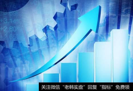 新手如何炒股_新手炒股应该懂得哪些基本的炒股常识?