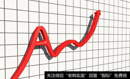 香港股市行情_想去香港股市炒股靠谱不靠谱?