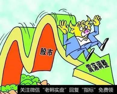 同花顺炒股软件_那么多的炒股软件,炒股到底有没有规律可循?