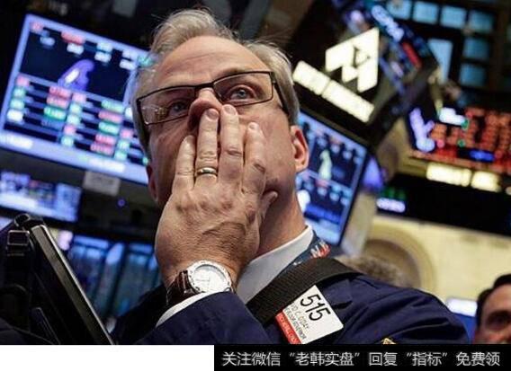 【今日股指上证指数】美股股指与上证指数同样份量等级的是道指还是纳指或是标普?