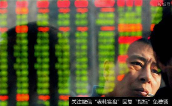 股票买卖的2种途径是什么意思_股票买卖的2种途径是什么?