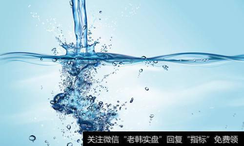 【白洋淀在哪里】白洋淀清洁专项行动开启、水处理概念股推荐