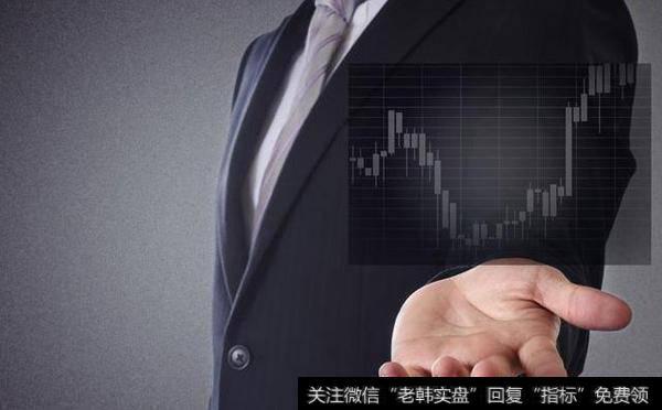 短线炒股技术分析:快速通过技术分析找短线牛股买点