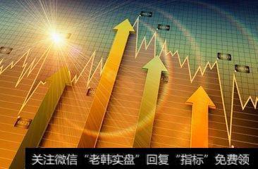 市盈率高好還是低好?市盈率最低的股票排名前十