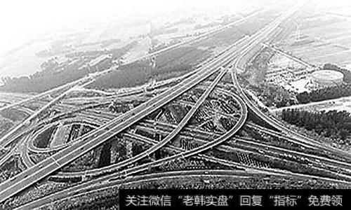 铁路连接员|京霸铁路连接雄安新区京津冀交通一体化 京津冀交通概念股受关注