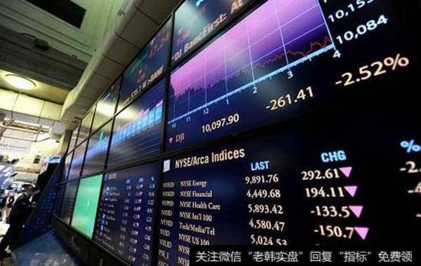 什么是公开增发股票?公开增发股票申购程序