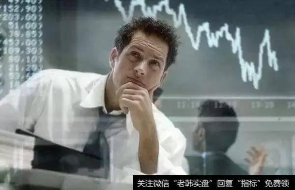 中长线投资如何挑选蓝筹股
