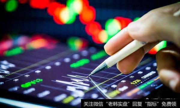 如何提高股票线上配资安全程度?