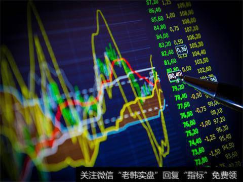 股票抄底技巧:抄底需做到三个保持