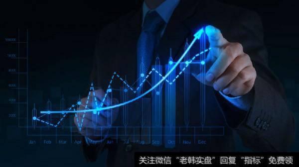 中國股市血的教訓,如何解套何時斬倉,上海老教授畢生經驗分享!