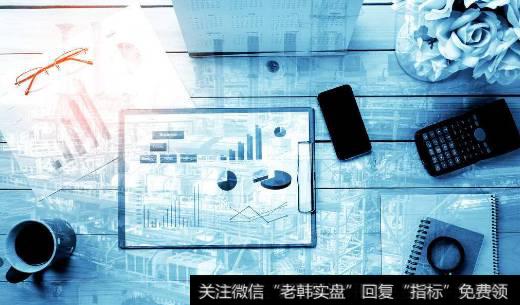 沪深股市缩量震荡收跌:权重股哑火,医药板块表现抢眼