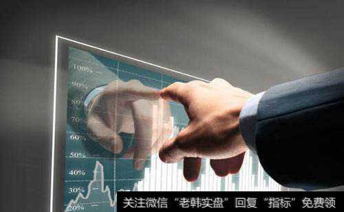股票市场中说得市盈率是什么?