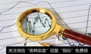股票生命线是什么意思?