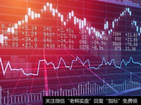 价值投资在中国股市有用吗?