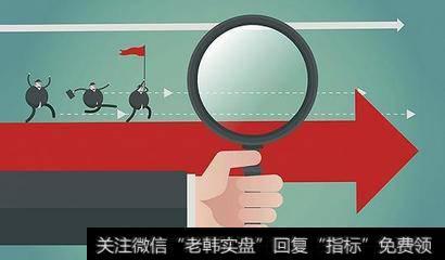 中国股民买了中国平安股票,亏了能理赔吗?