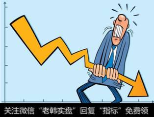 如何看待中国平安趁股价大跌完成6亿元员工持股计划?